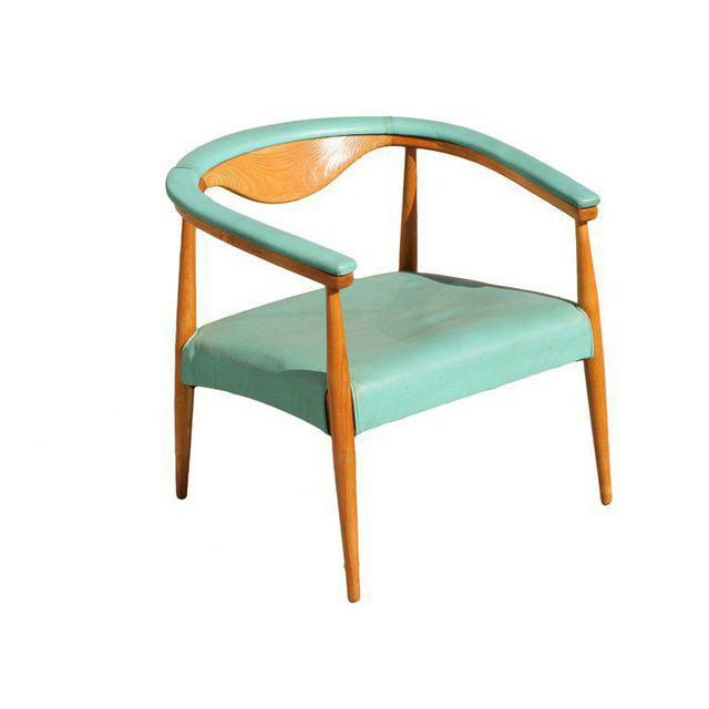 Design Board Liberty Love Chair.jpeg