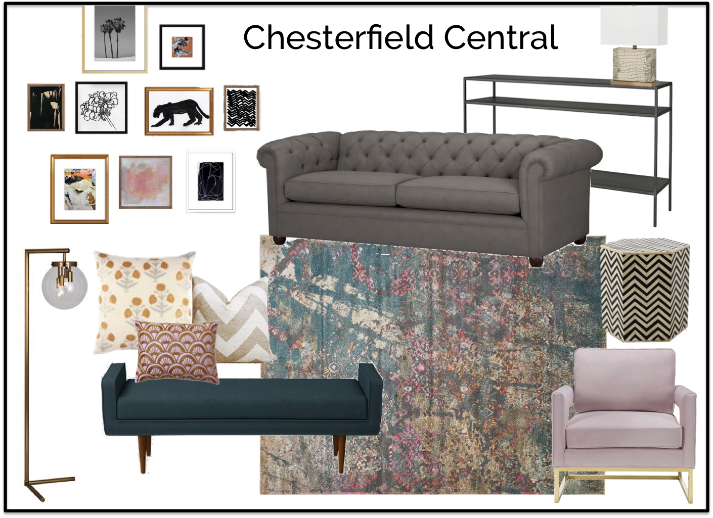 Design Board Chesterfield Central.png