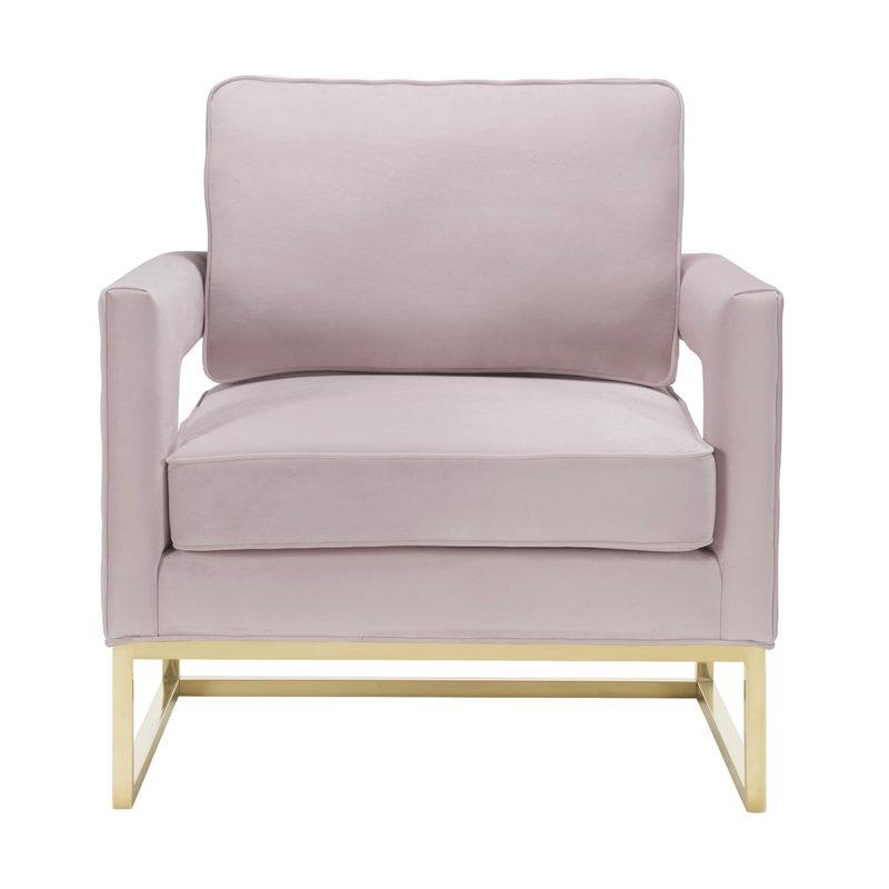 Design Board Chesterfield Central Chair.jpg