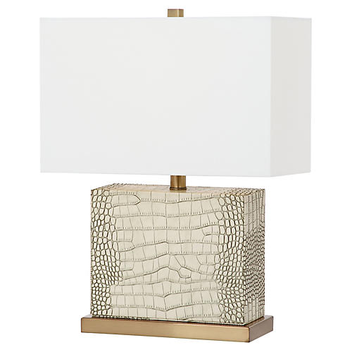 Design Board Chesterfield Central Lamp.jpeg