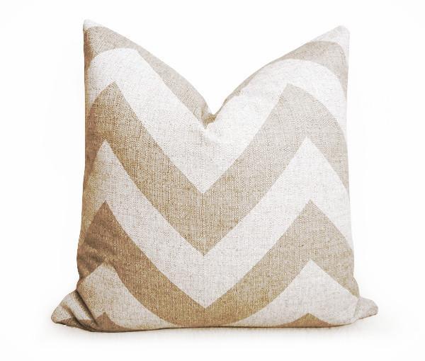 Design Board Chesterfield Central Pillow 3.jpg