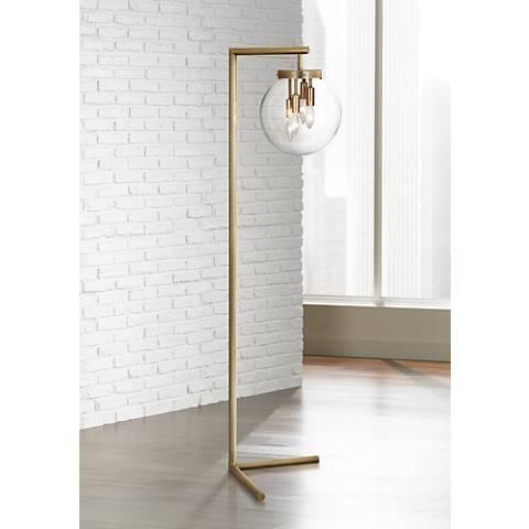 Design Board Chesterfield Central Floor Lamp.jpeg