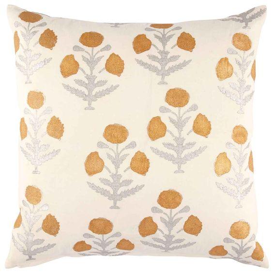 Design Board Chesterfield Central Pillow redo.jpg