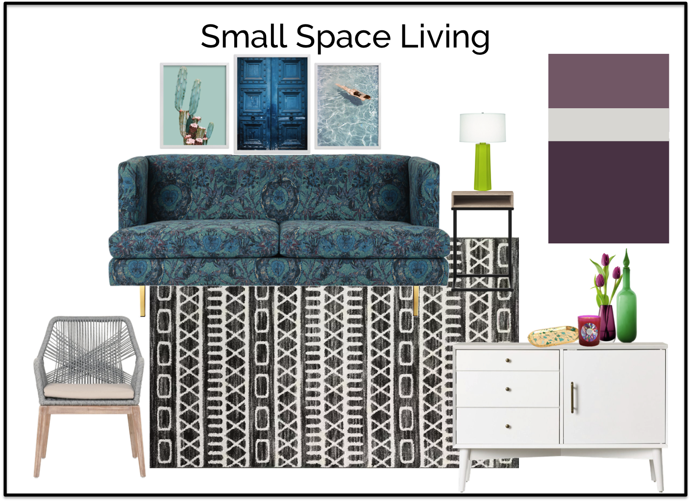 Design Board Small Space Living.png