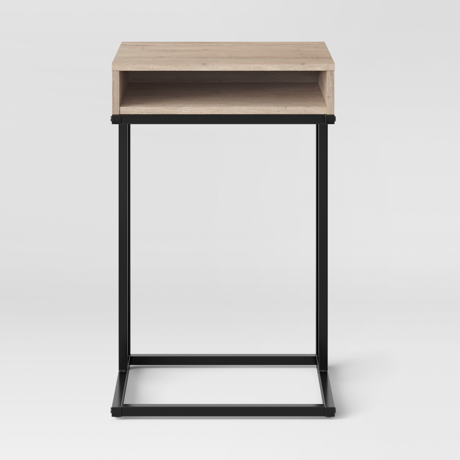 Design Board Small Space Living End Table.jpeg