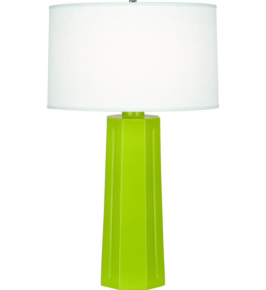 Design Board Small Space Living Lamp.jpg