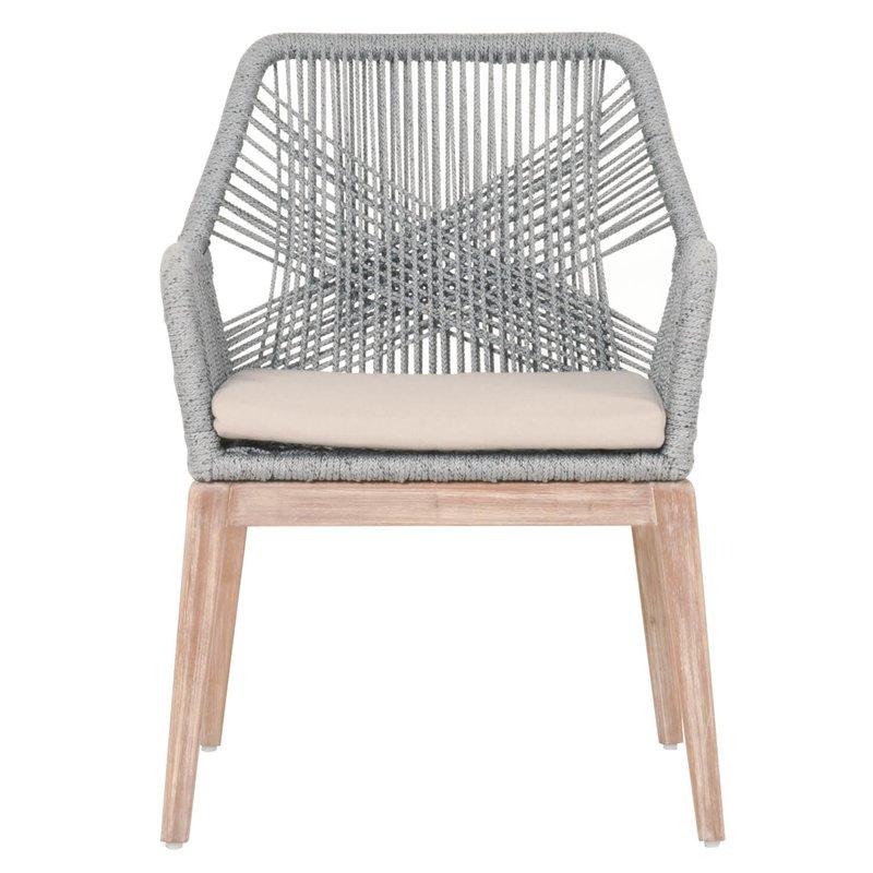 Design Board Small Space Living Chair.jpg