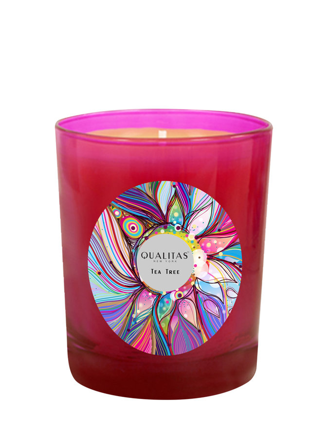 Design Board Small Space Living Candle.jpg