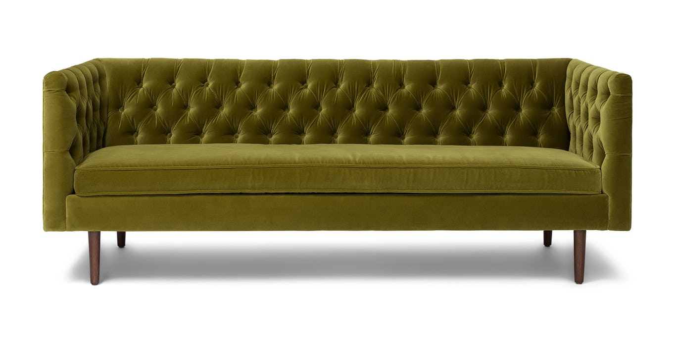 Design Board Office Sofa.jpg