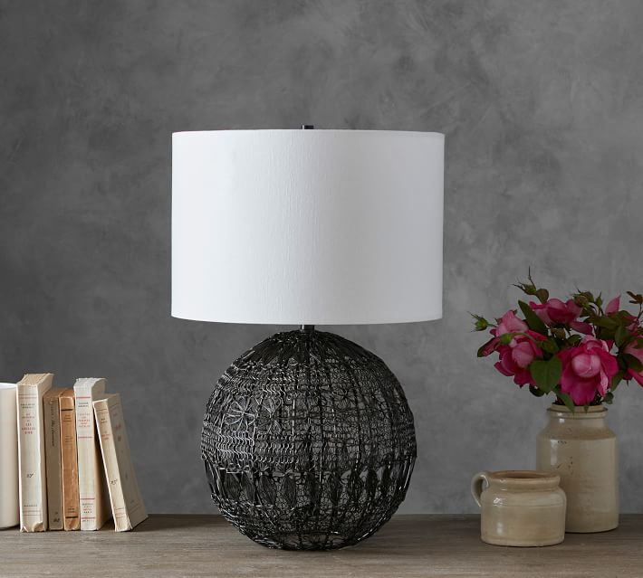 Design Board Office Table Lamp.jpg