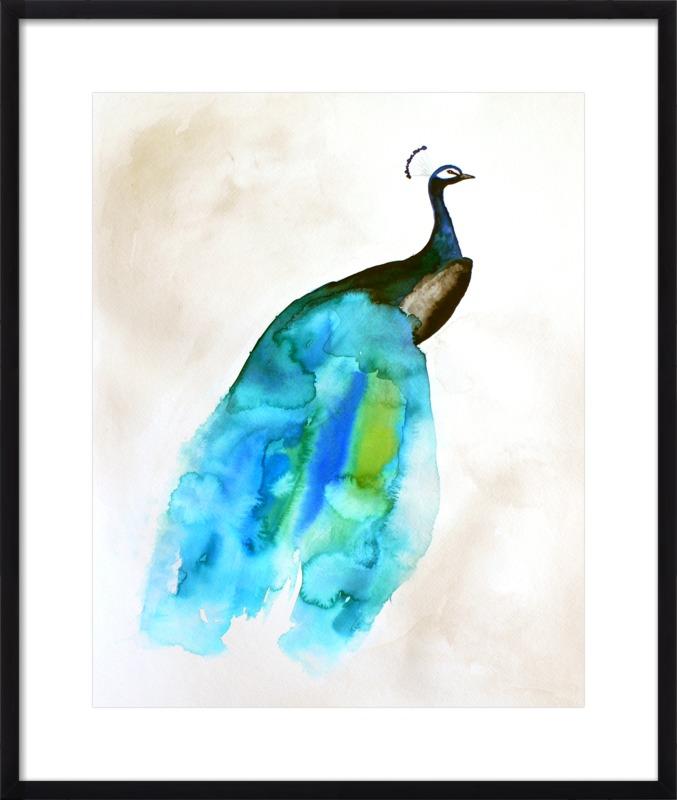 Design Board Peacock Dining Art 1.jpeg