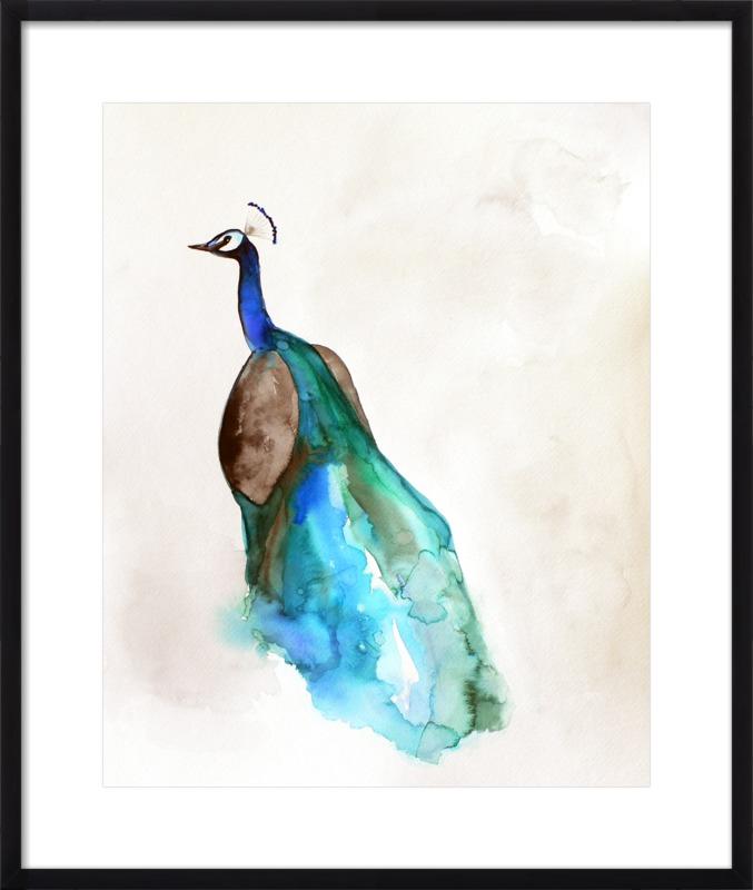 Design Board Peacock Dining Art 3.jpeg