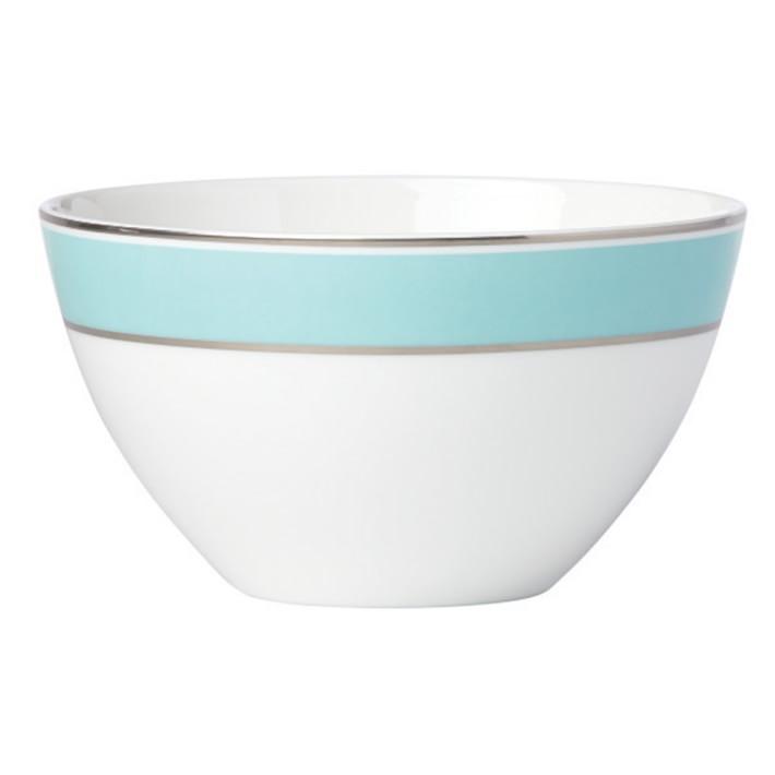 Design Board Peacock Dining Bowl.jpg