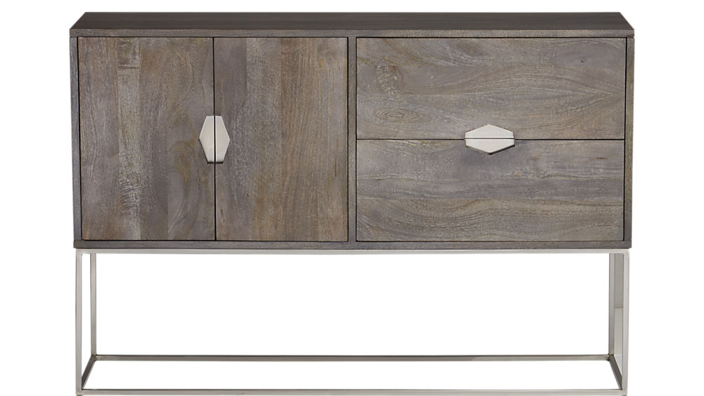 Design Board Burgundy Living Console.jpeg