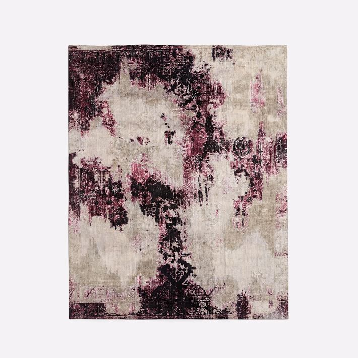 Design Board Burgundy Living Rug.jpg