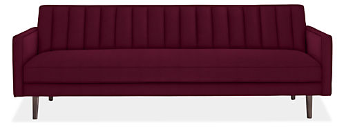 Design Board Burgundy Living Sofa.jpeg