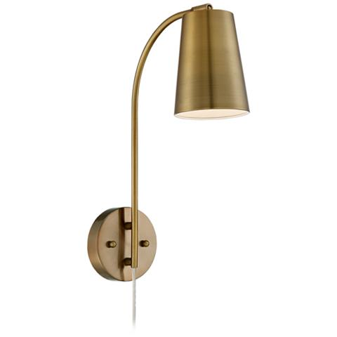 Design Board Low and High Budget Living Lamp 2.jpeg