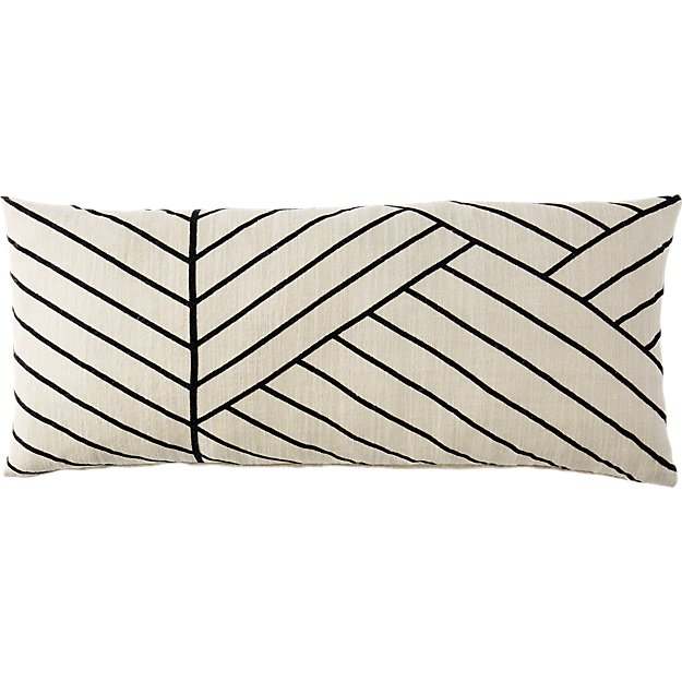 Design Board Low High Living Pillow 2 2.jpg