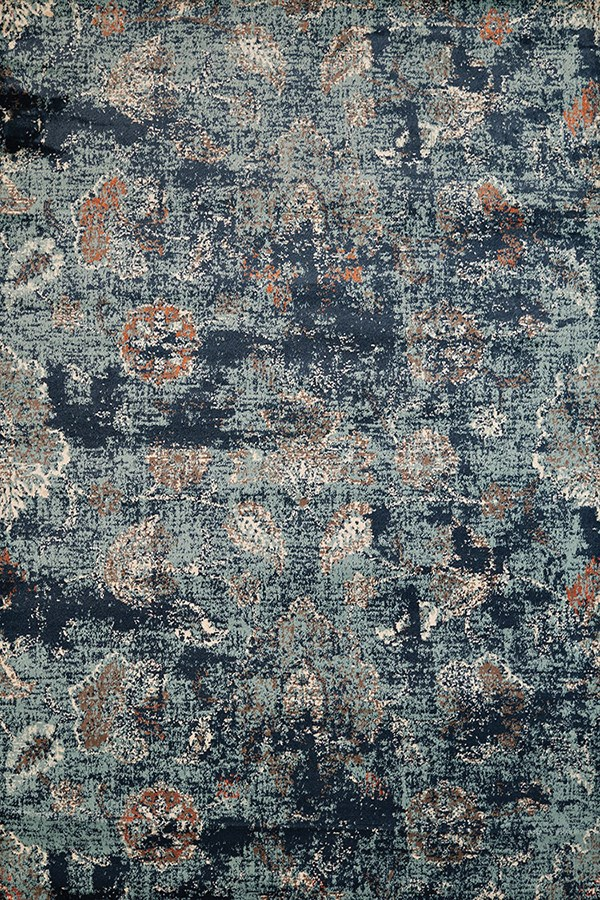 Design Board Low High Living Rug 1.jpg