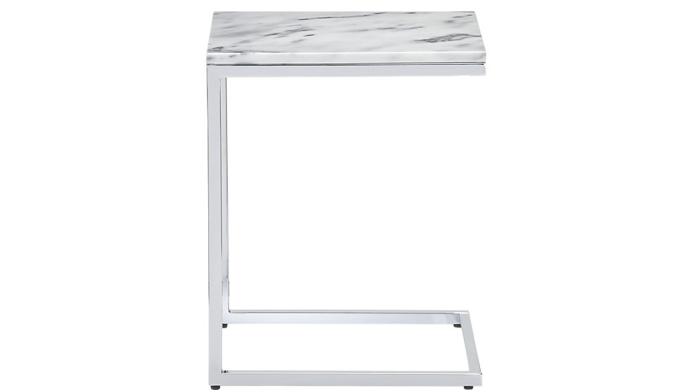 Design Board Low High Living Side Table 1.jpeg
