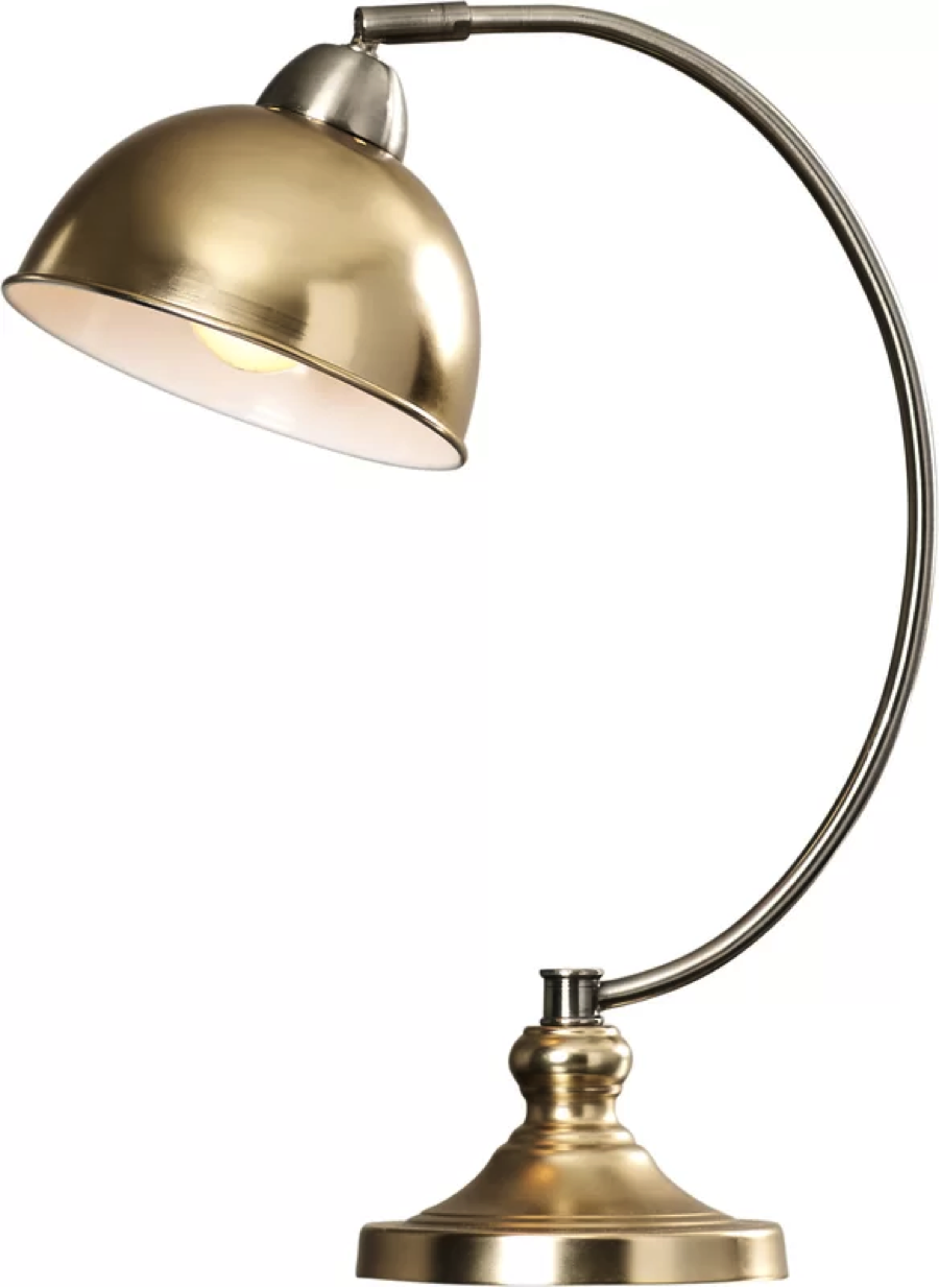 Design Board Low High Living Lamp 1.png
