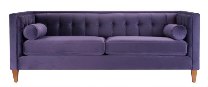 Pantone sofa.png