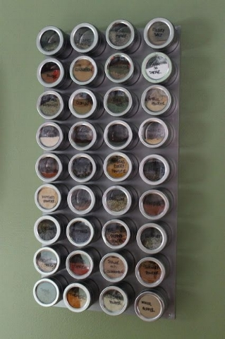 Spices magnetic.jpg