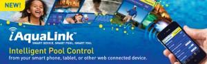 iAquaLink-Home_Banner-300x93.jpg