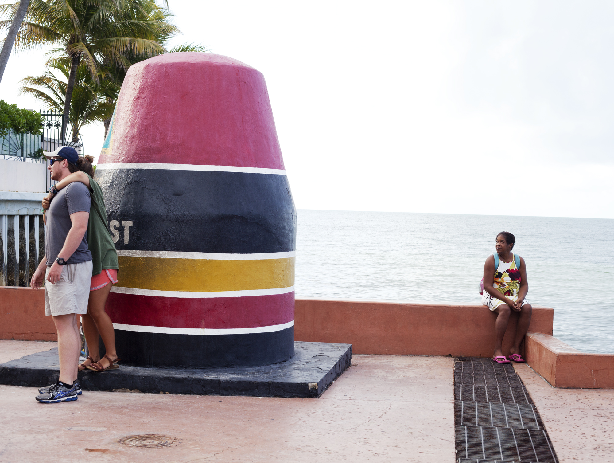 key west_06_web.jpg