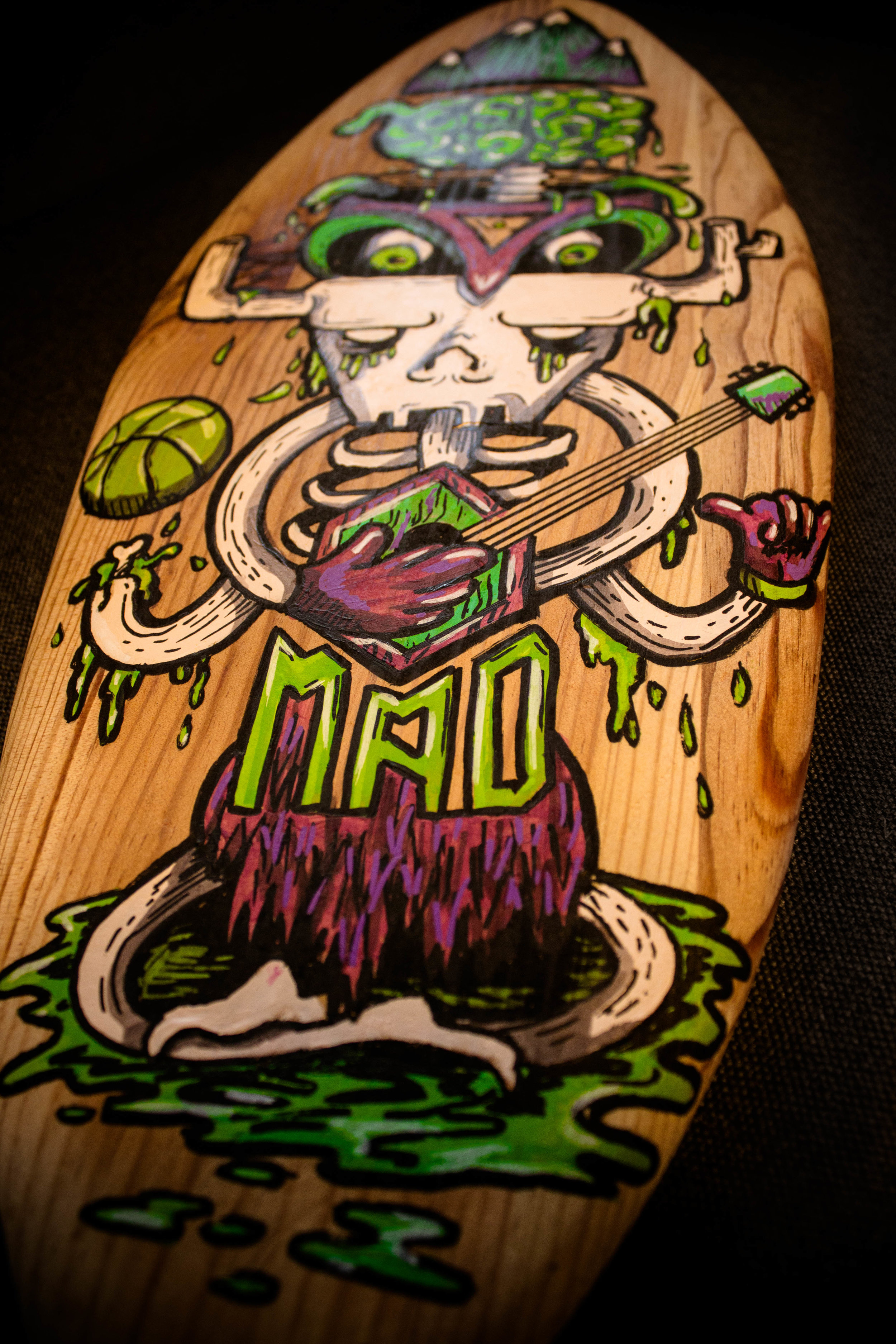 Board02.jpg