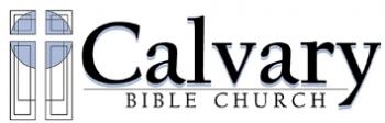 Calvary Bible Church, Fort Worth, Texas