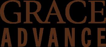 Grace Advance