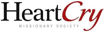 HearCry+Missionary+Society.jpg