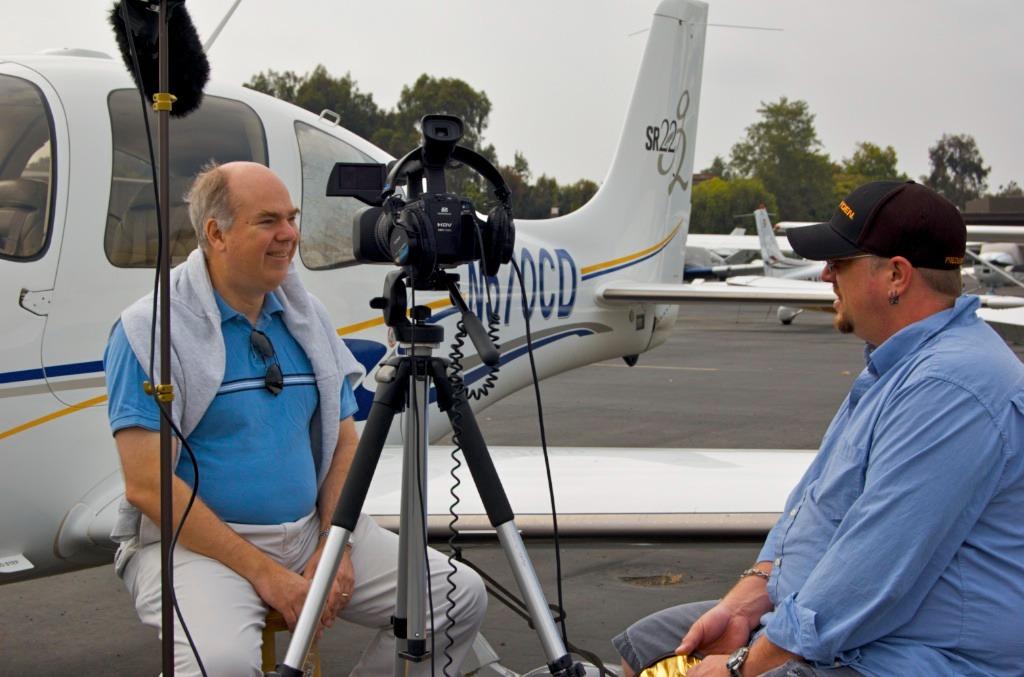 Max Trescott Will Hawkins Pilots Story.jpg