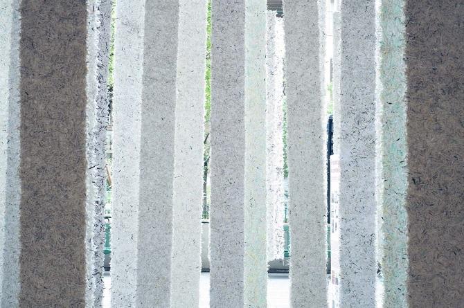 Omikuji-Paper-Forest-3_670.jpg