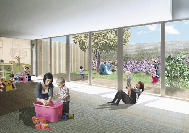 halte garderie indoor 1.jpg