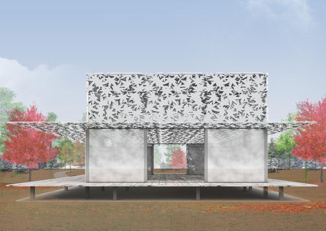 Momiji-Tea-Pavilion-2_670.png