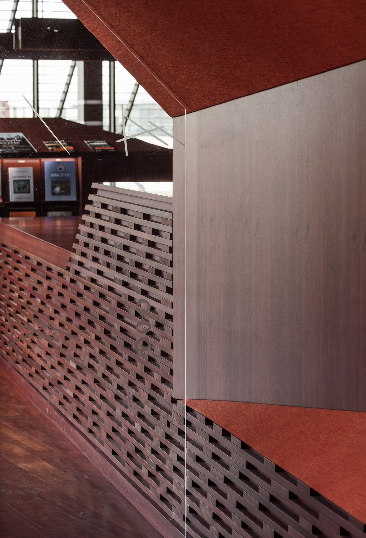 MEDIATHEQUE_QUAI_BRANLY-033.jpg