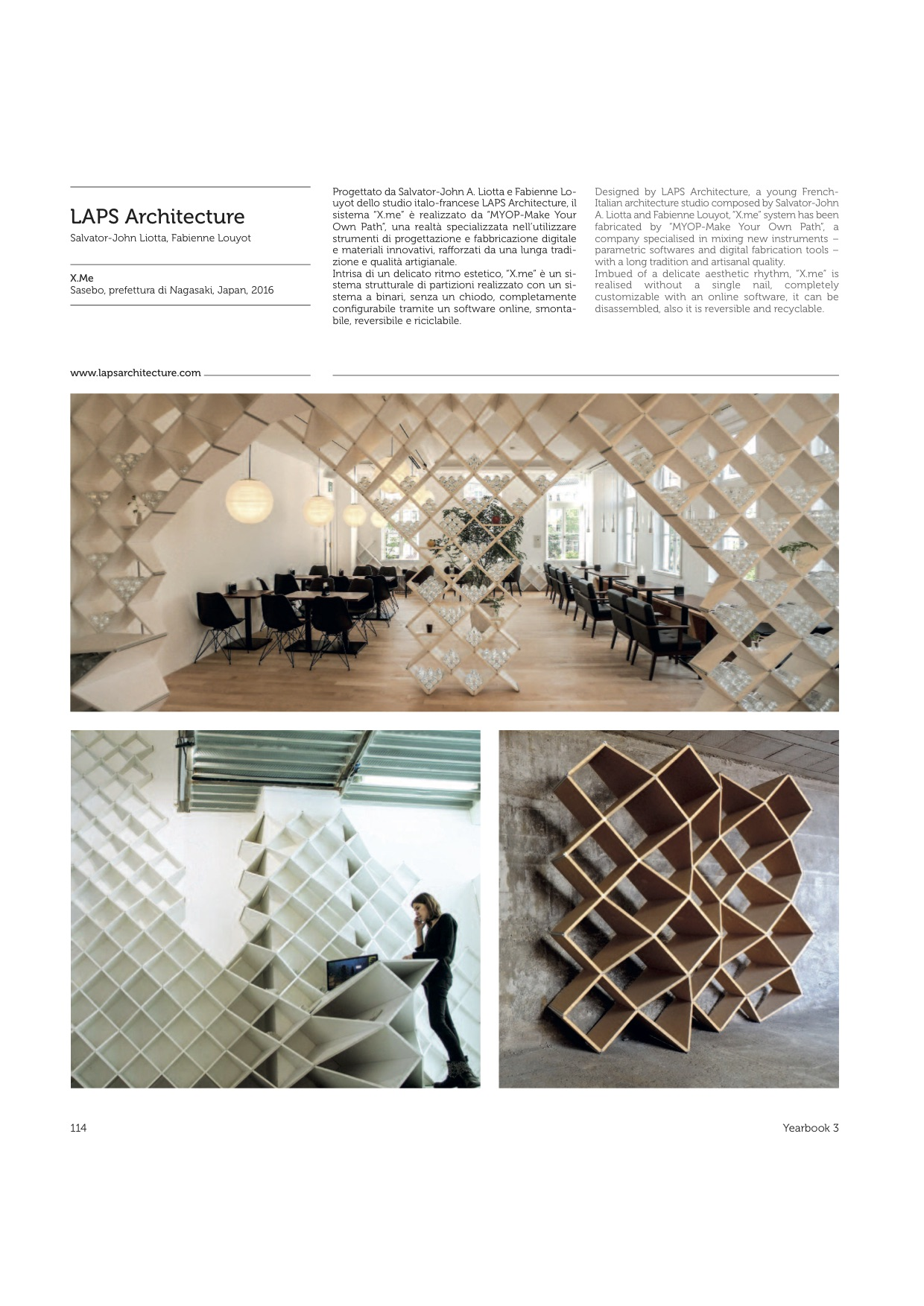 liotta Yearbook3_2019_06_Opere di Design 2_arancio.jpg