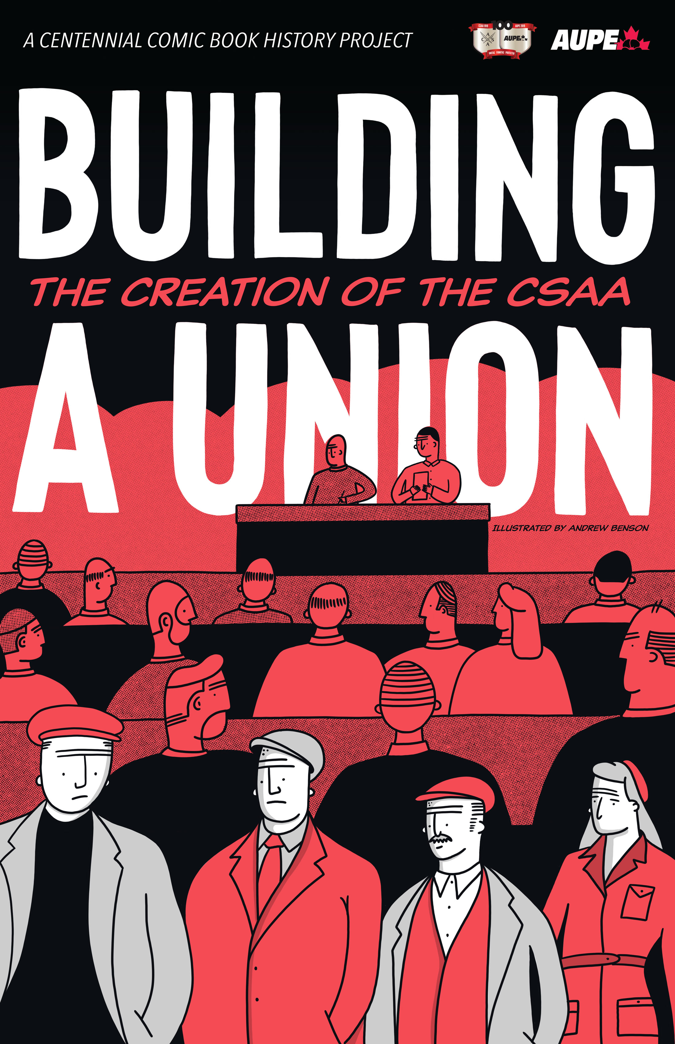 AUPE_Building-a-union_Poster_V02.jpg