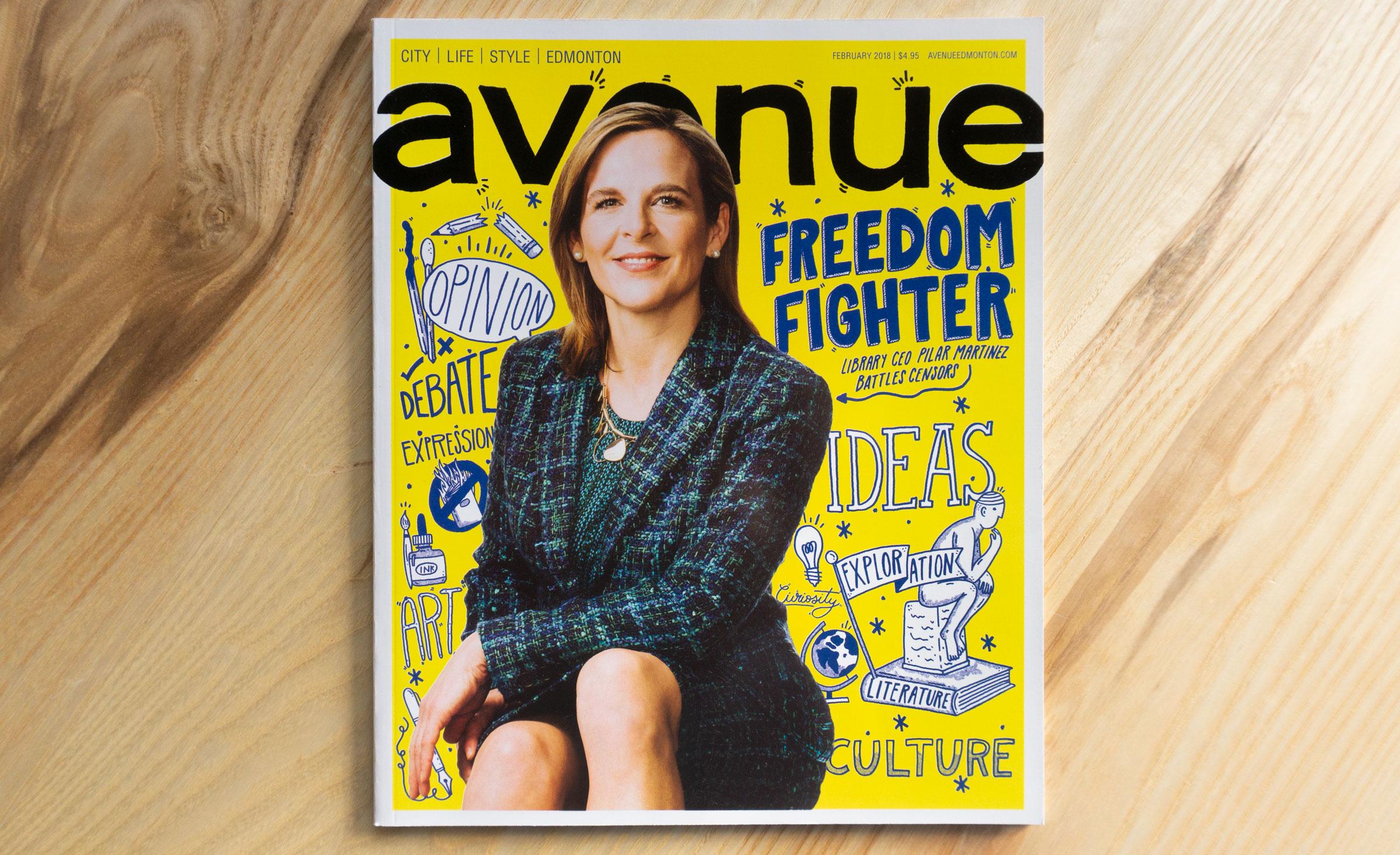 Avenue-Cover.jpg