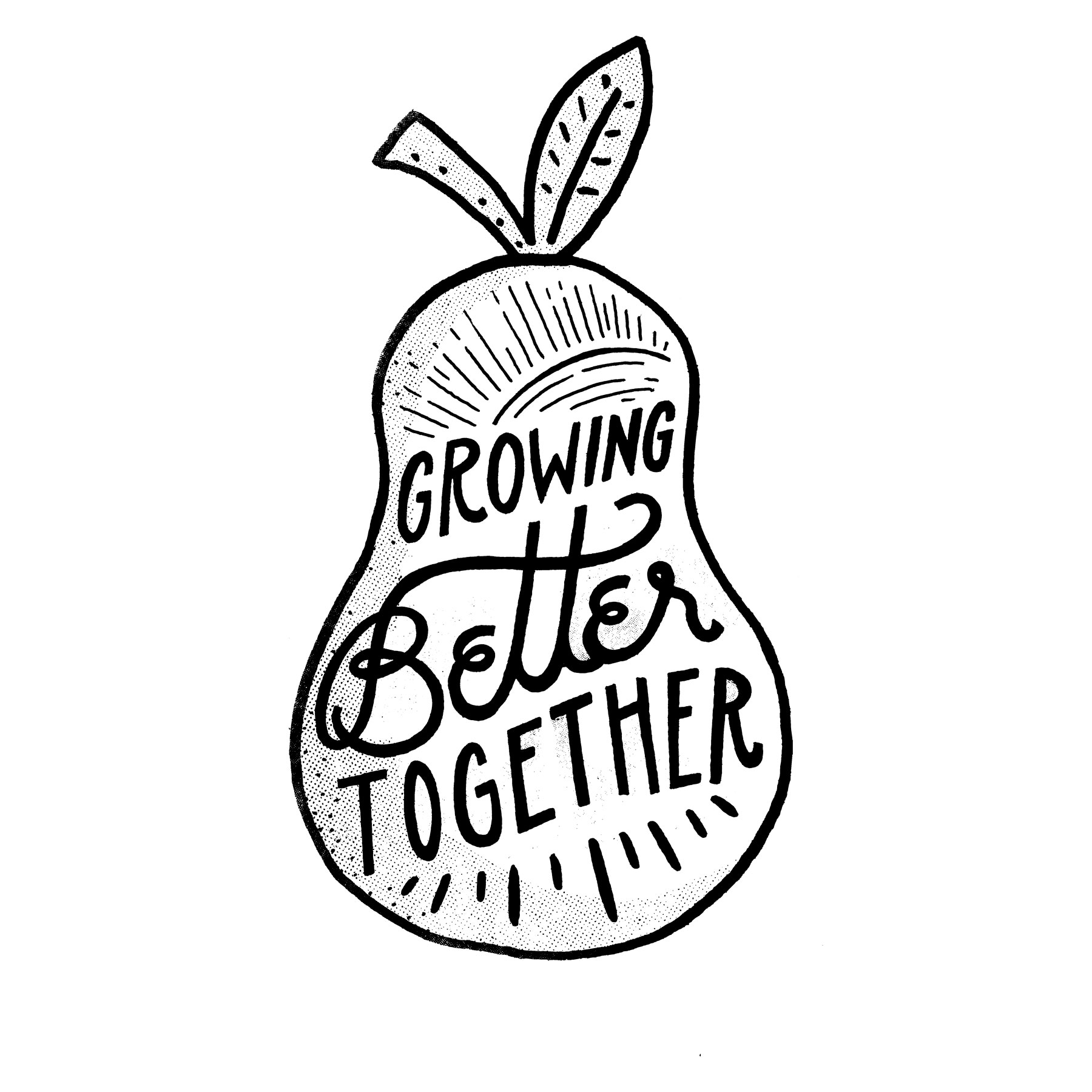 GrowingBetterTogether-WhitePear.jpg