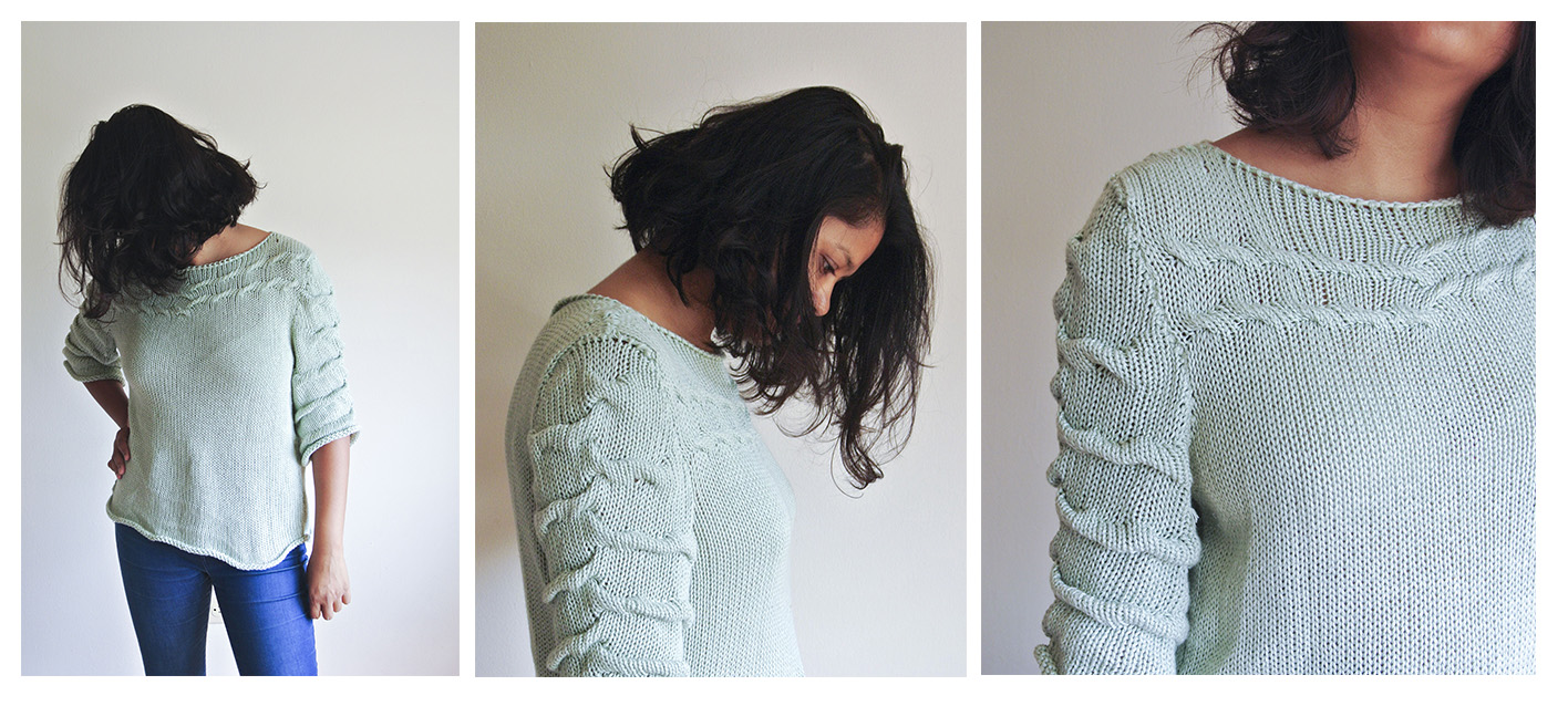 green ripple sweater.jpg
