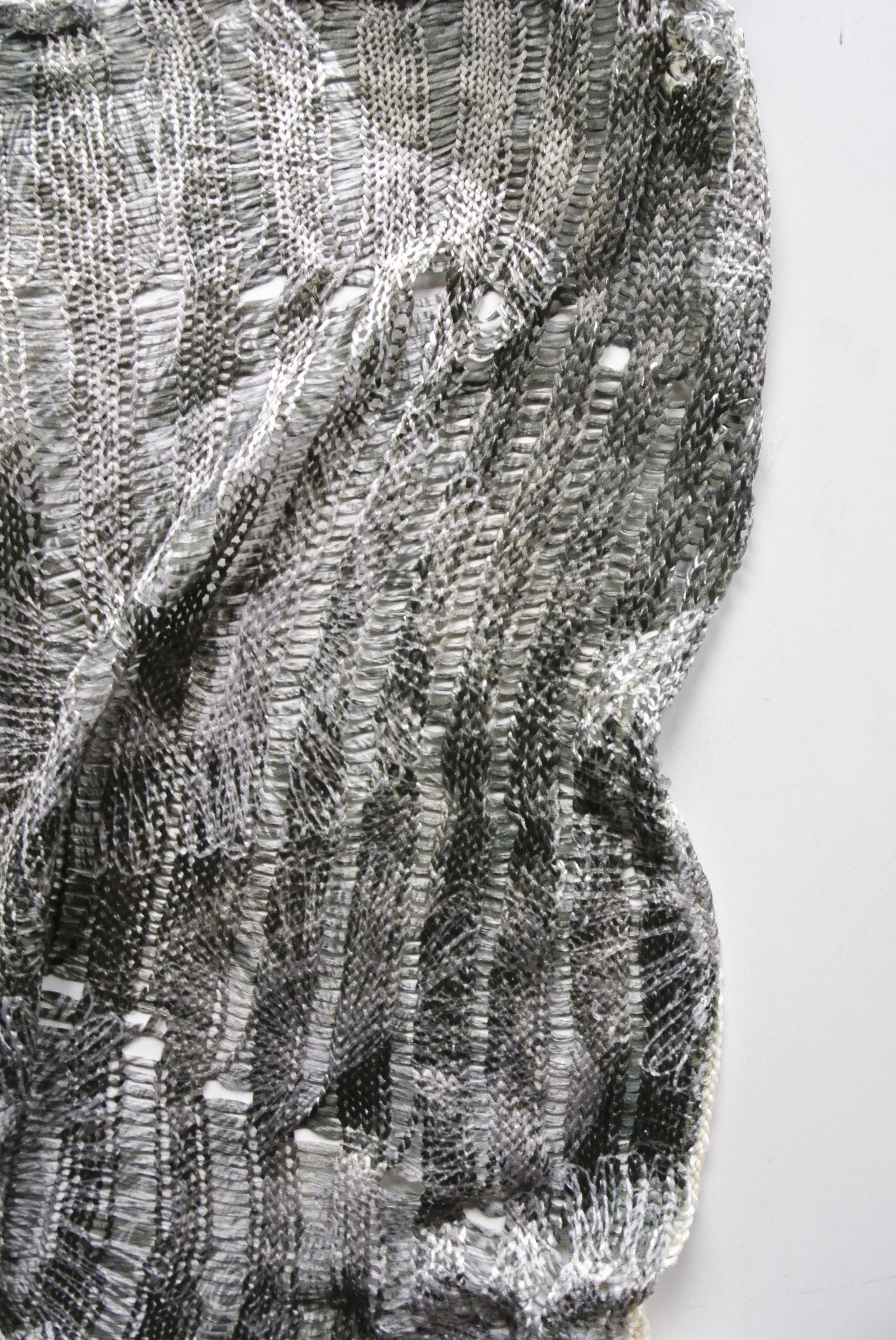 printed knit.JPG