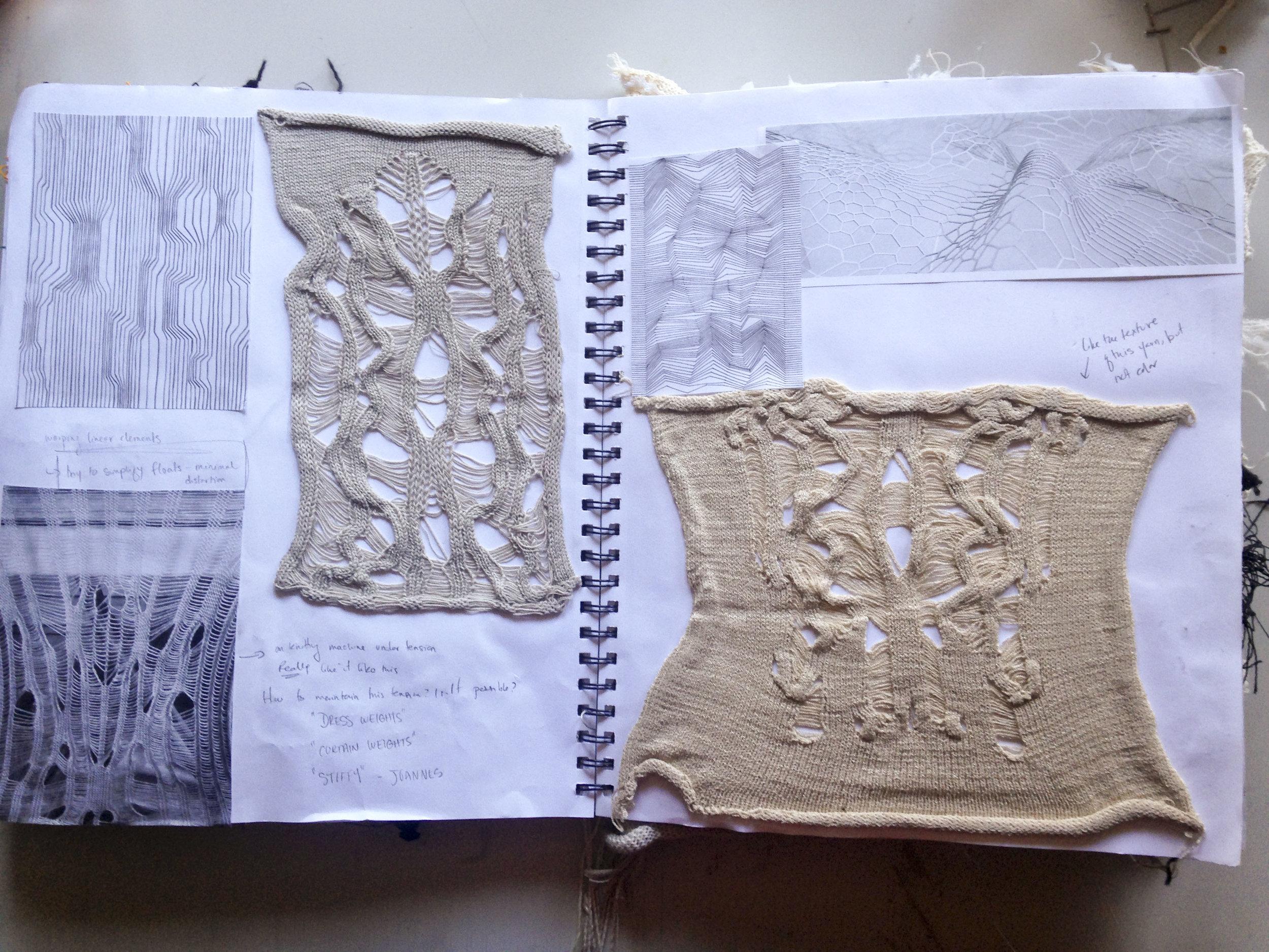 sketchbook_8.JPG