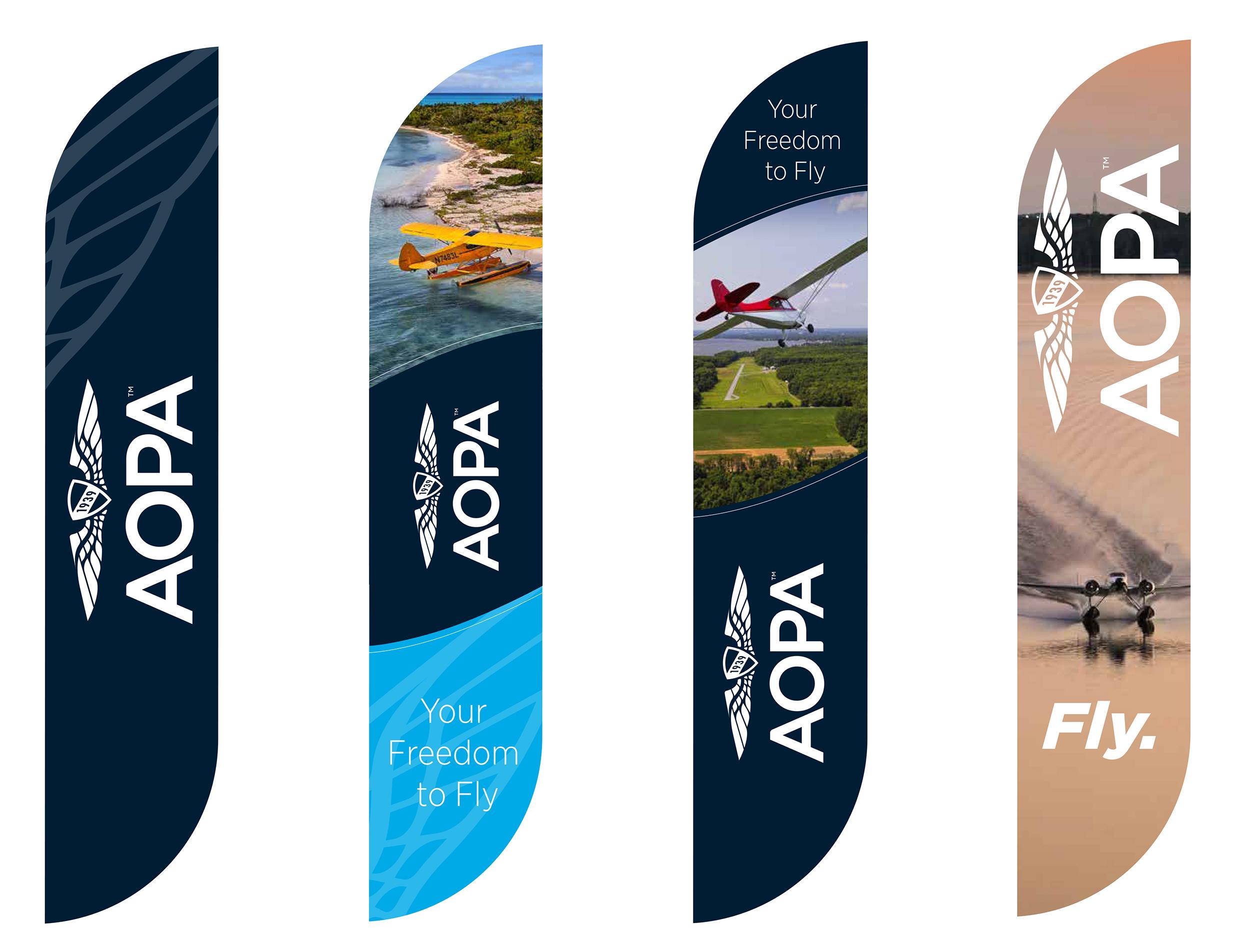 AOPA Banners.jpg