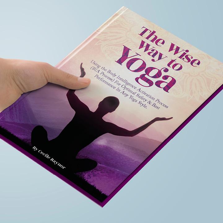 Book3w3.jpg