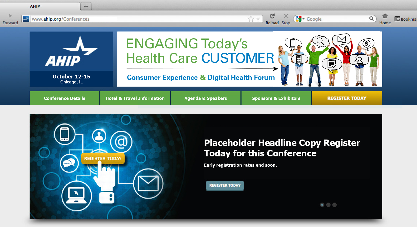 CON_315_16_Consumer+Digital_HealthForum2015_Looks_3-1.jpg