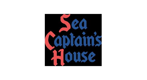 SeaCaptains.png