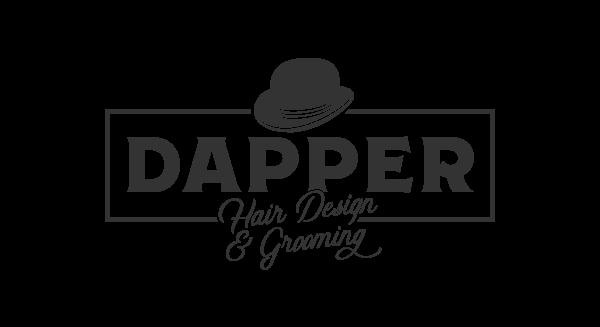 Dapper.png